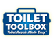 Universal Toilet Repair Solutions Www Korky Com
