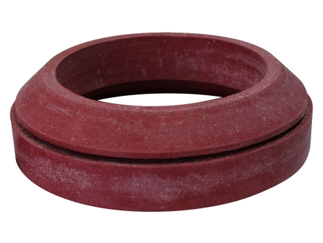 Large 3 Quot Toilet Tank To Bowl Gasket Www Korky Com