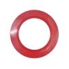 Korky flush valve 450