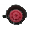 Korky R528 Replacement Fill Valve Cap