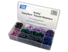 Korky 149 Faucet Washers