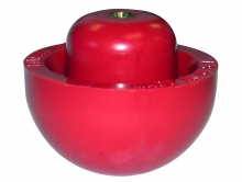 Korky 54 Tank Ball