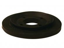 Korky 426 Diaphragm valve seal