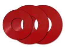 Korky 440 dual flush seal