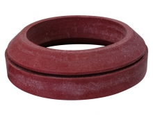 Korky 480 Tank to Bowl Gasket