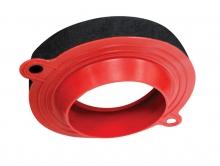 Korky 6010 Wax Free Gasket