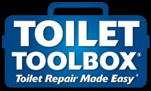 Korky Toilet Toolbox