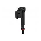 528PRO Pro Grade Toilet Fill Valve