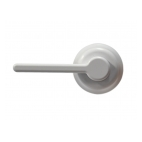 6060BP Handle and Tank Lever
