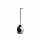 95-4 Beehive Max Toilet Plunger